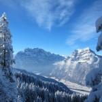 2011-01-23_stockli_12