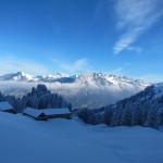 2011-01-23_stockli_13