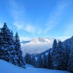 2011-01-23_stockli_16