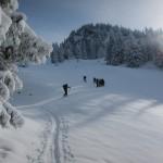 2011-01-23_stockli_2