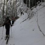 2011-01-23_stockli_3