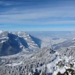 2011-01-23_stockli_8