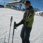 2011-02-09_fiss_8