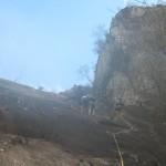 2011-03-19_ponte-brolla_balladrum_1