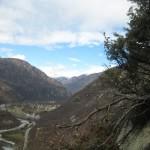 2011-03-19_ponte-brolla_balladrum_2