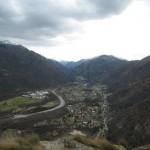 2011-03-19_ponte-brolla_balladrum_4