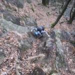 2011-03-19_ponte-brolla_balladrum_7