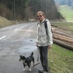2011-03-27_groot_2