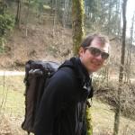 2011-03-27_groot_4