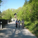 2011-04-20_walensee_1