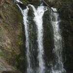 2011-04-20_walensee_12