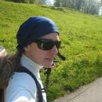 2011-04-20_walensee_6