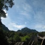 2011-05-22_borneo_180