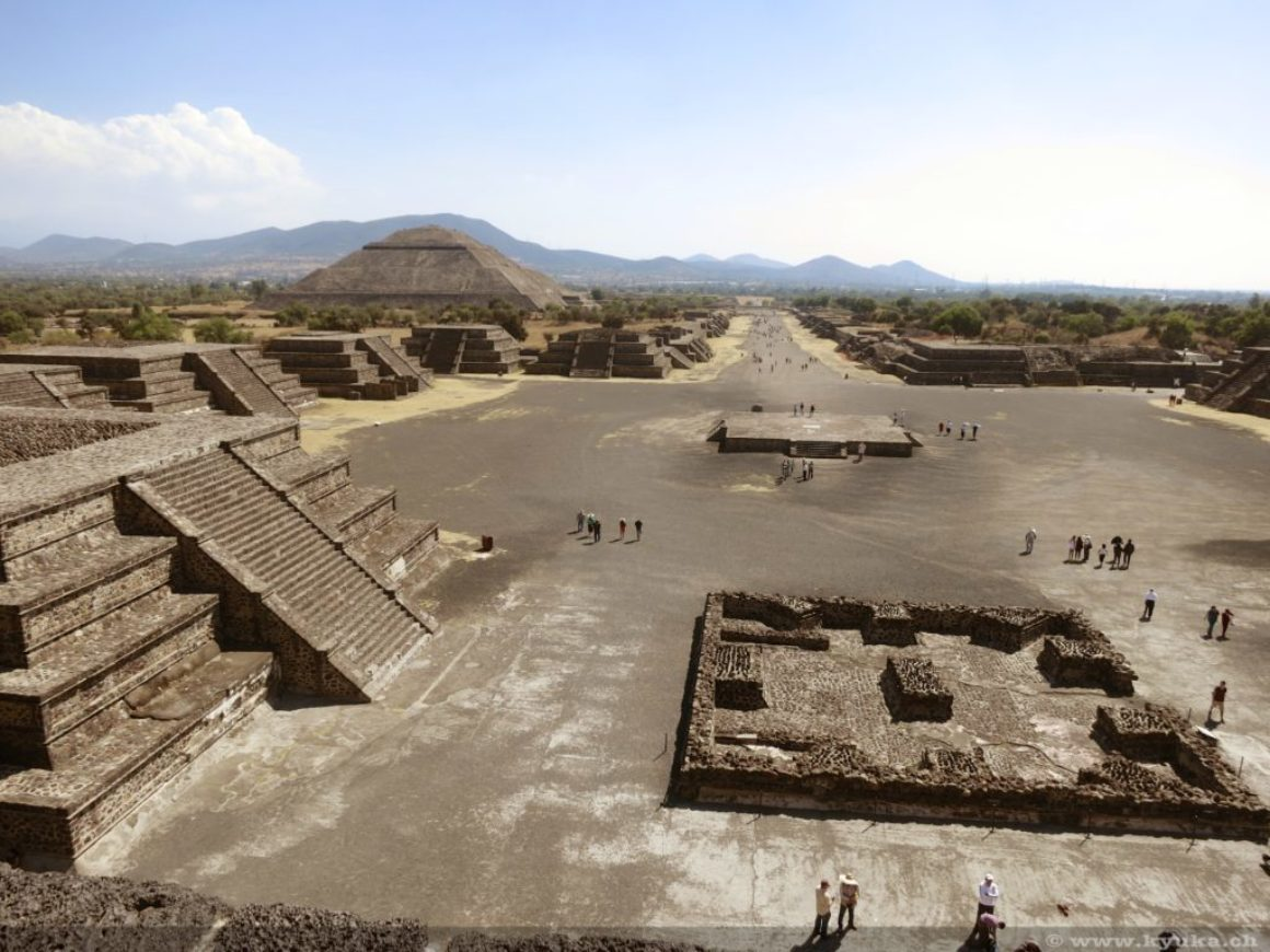 20140228 Mexiko 6570