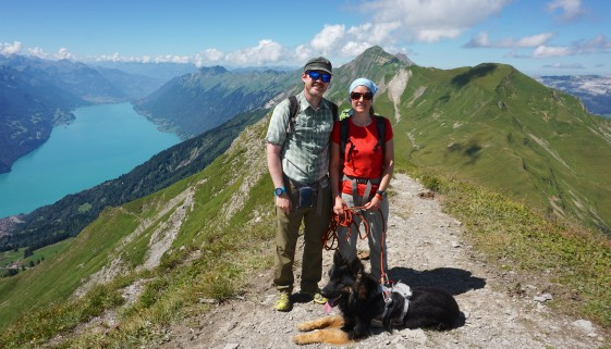 2016 08 14Brienzer Rothorn 37