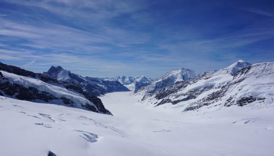 2017 05 25_Finsteraarhornhütte_4240