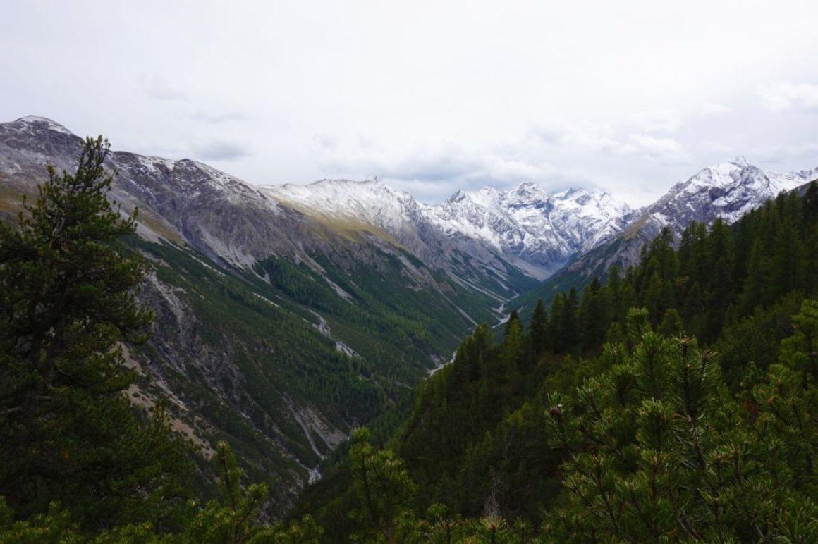 2017 09 15_Schweizer Nationalpark_10713