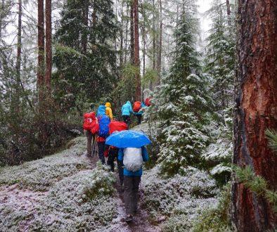 2017 09 16_Schweizer Nationalpark_10812