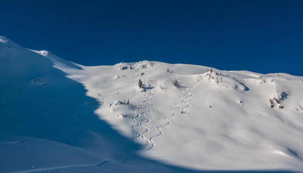 Sibirien 1